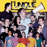 Affiche Unique Séance 2018 AlsaVideo
